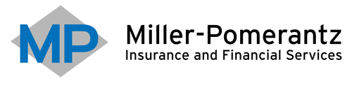 Miller-Pomerantz Insurance and Financial Services